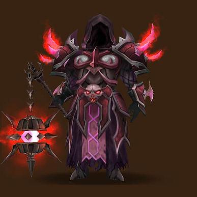 ARNOLD Fire Death Knight.jpg