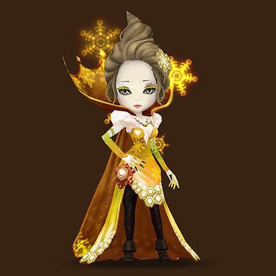 TIANA Wind Polar Queen.jpg