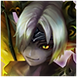wind_demon_icon.png