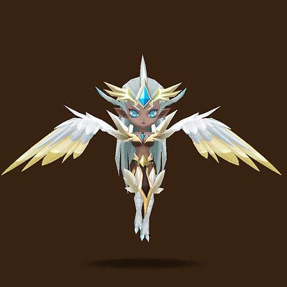 KABILLA Light Harpy.jpg
