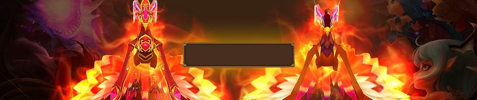 perna summoners war banner.jpg