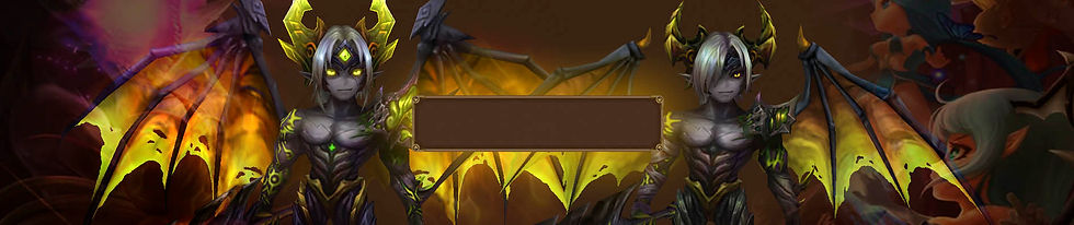 Mephisto Summoners War Banner.jpg