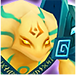 Taharus_Icon.png