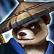 Water Panda Warrior.png