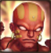 Fire_Dhalsim_Icon.PNG