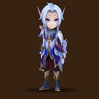 ELUIN Water Elven Ranger.png