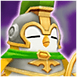Penguin-Knight-Wind.png