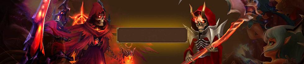 Sath summoners war banner.jpg
