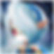 Chakram_Dancer_Water_Icon.png