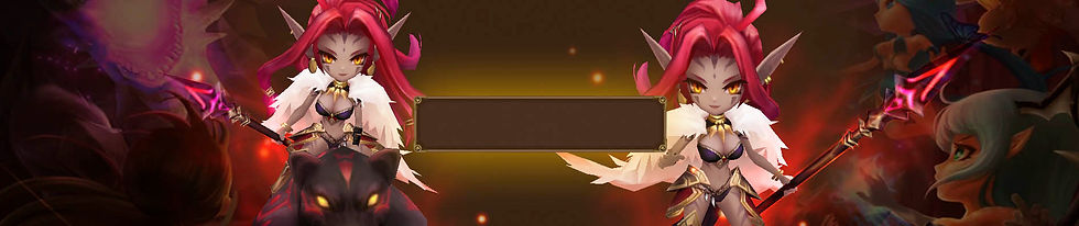 Masha summoners war banner.jpg