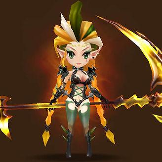 ETHNA Wind Hell Lady.jpg