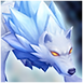 Inugami_Water_Icon.png