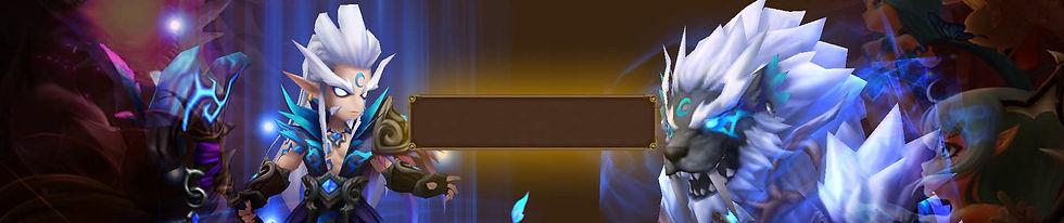 Abellio summoners war banner.jpg