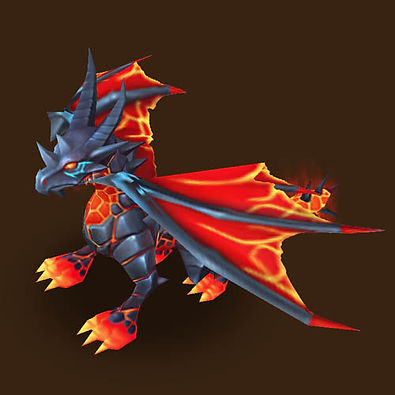 ZAIROSS Fire Dragon.jpg