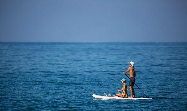 paddle boarders.jpg