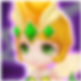 Shannon_Icon.png