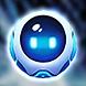 Water Robo.png