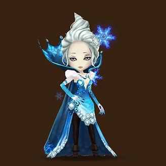 ALICIA Water Polar Queen.jpg
