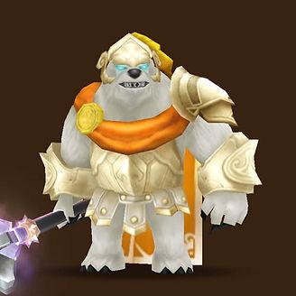 AHMAN Light Bearman.jpg