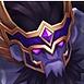 Dark Giant Warrior.png