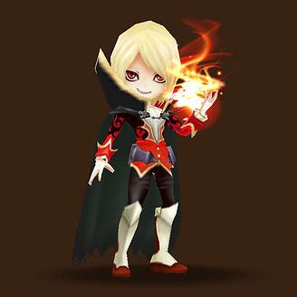 VERDEHILE Fire Vampire.jpg
