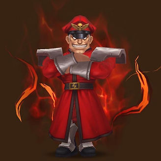 M BISON FIRE STREET FIGHTER.jpg