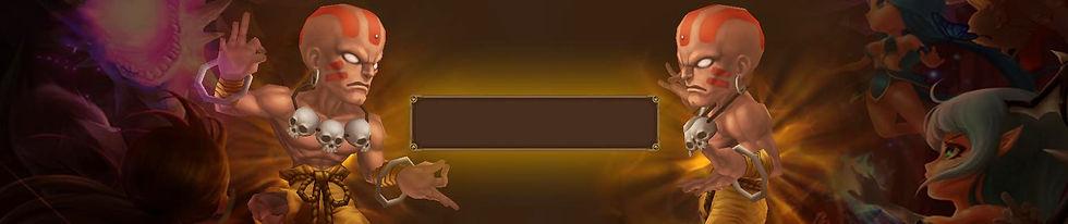 WIND DHALSIM summoners war banner.jpg