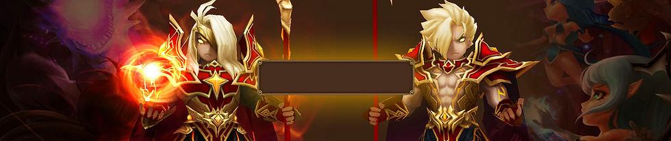 baleygr banner.jpg