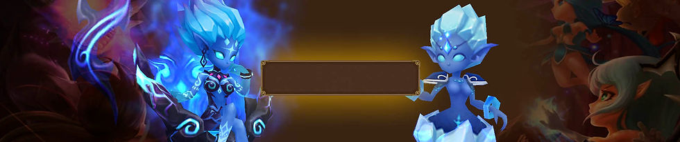 Ellena summoners war banner.jpg
