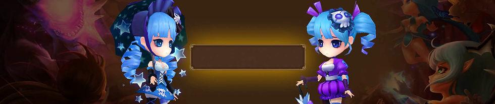 Anavel summoners war banner.jpg
