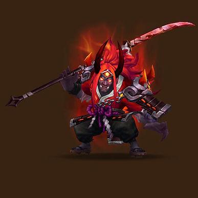 KAKI Fire Onimusha.jpg