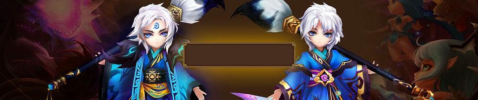haegang summoners war banner