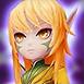 Wind Elven Ranger.png