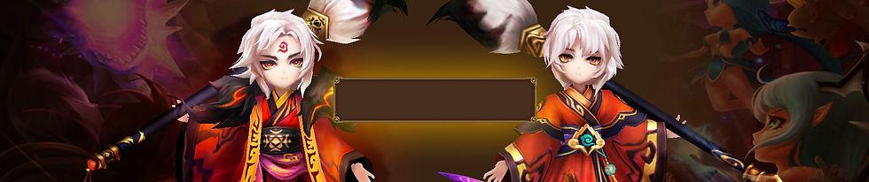 jeogun summoners war banner