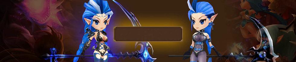Beth summoners war banner.jpg