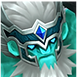 Giant_Warror_Water_Icon.png