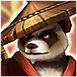 Panda-Warrior-Fire.png