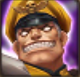 WIND M BISON ICON.PNG