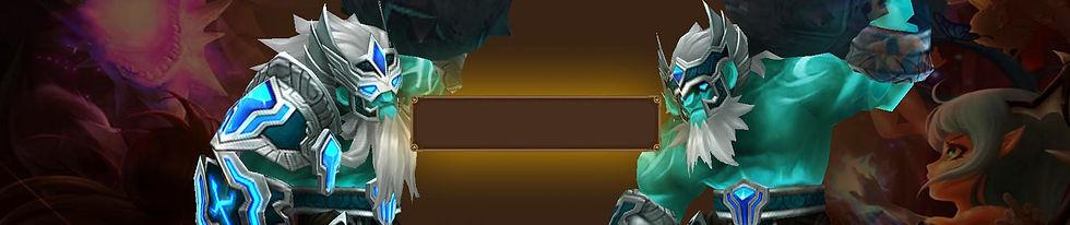 Bagir summoners war banner.jpg