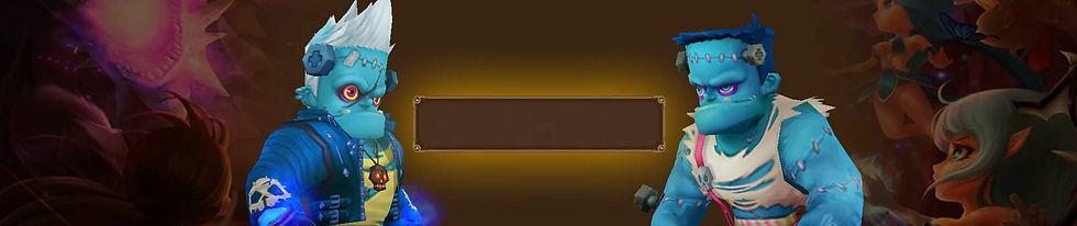 Tractor summoners war banner.jpg