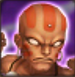 Wind_Dhalsim_Icon.PNG