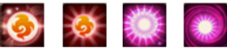 high fire essence.png