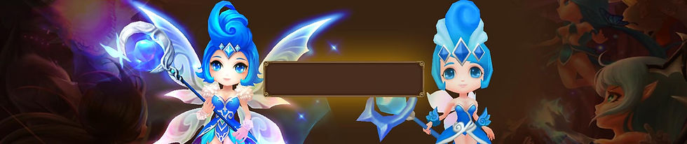 Kacey summoners war banner.jpg
