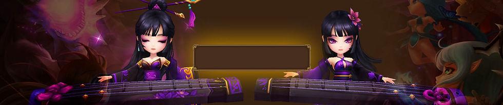 mirinae summoners war banner