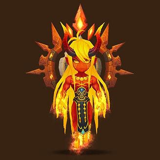 TESARION Fire Ifrit.jpg