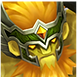 Giant_Warror_Wind_Icon.png
