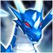 Dragon_Water_Icon.png