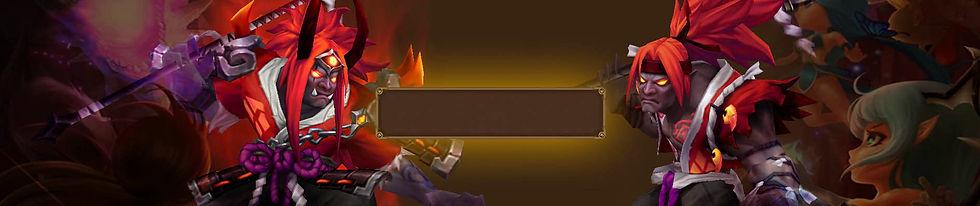 Kaki summoners war banner.jpg