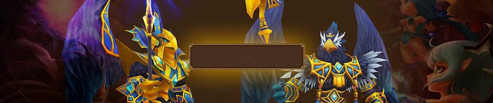 Qebehsenuef summoners war banner.jpg