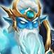 Water Sea Emperor.png